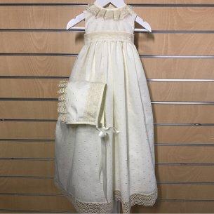 vestido_bautizo_BB15