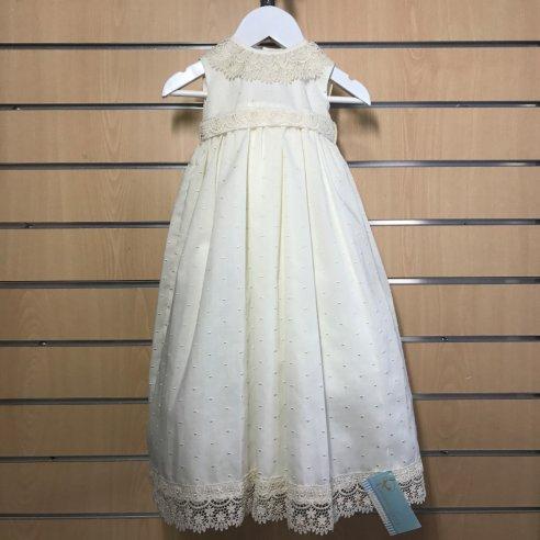 vestido_bautizo_BB16