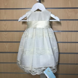 vestido_bautizo_BB19