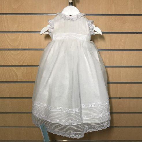 vestido_bautizo_VB08