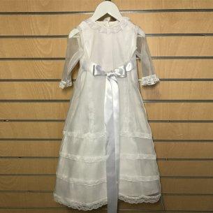 vestido_bautizo_BB22